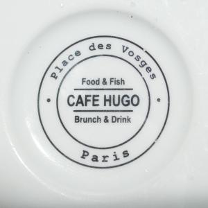 CafeVictorHugo
