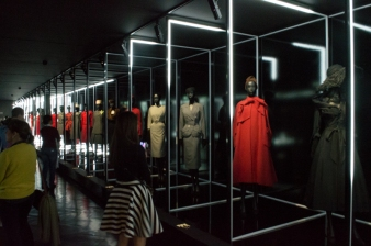 Dior_Display