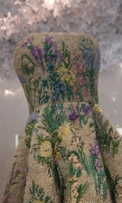 Dior_EmbroideredLook