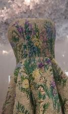 Dior_EmbroideredLook