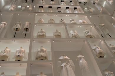 Dior_White
