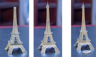 Eiffel_4-6